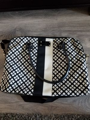 Kate Spade laptop tote for Sale in Glendale, CA