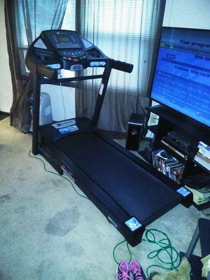 Treadmill for Sale in Johnson City, TN