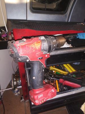 Power drill for Sale in Norwalk, CA