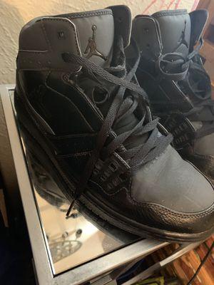 Jordans size 11.5 for Sale in Hurst, TX