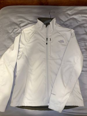 THE NORTH FACE - Leather Ski Jacket for Sale in Norwalk, CA