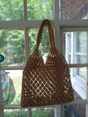 Summer purse for Sale in Akron, OH