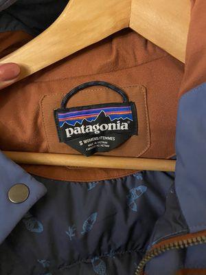 Patagonia Bivy Vest for Sale in Carson, CA