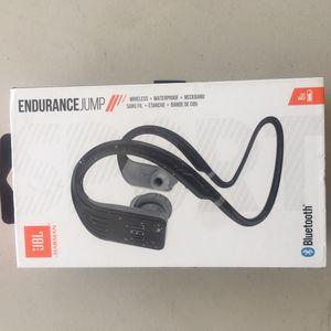 JBL Wireless headphones for Sale in Murrieta, CA