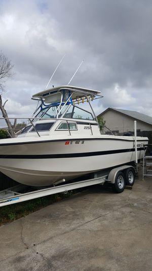 Boat 22.5 for Sale in Orlando, FL