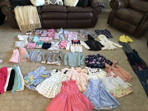 Kids clothes for Sale in Perris, CA