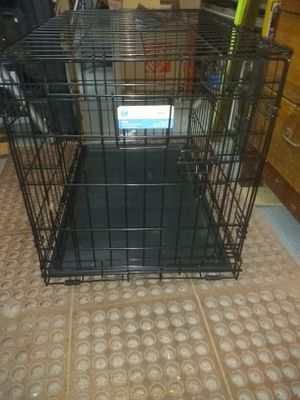 Midwest Homes For Pets Dog Crate for Sale in Kirkland, WA