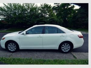 2OO8 Toyota Camry firm price $8OO CK for Sale in Oakland, CA
