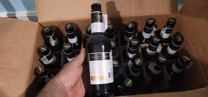 2017 bcs stout for Sale in Chicago, IL