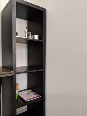 Ikea Kallax Shelves for Sale in Seattle, WA