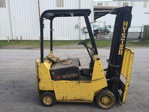 I Buy Forklifts ..Cash on the Spot for Sale in Arlington, TX