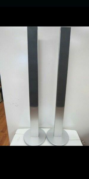 Sony SS-TS21 Standing Speaker L/R Pair Pro Home Audio for Sale in Phoenix, AZ
