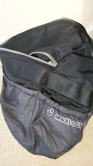 Maxi-Cosi diaper bag *high end* for Sale in La Vergne, TN