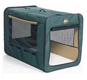 Portable dog house for Sale in Philadelphia, PA