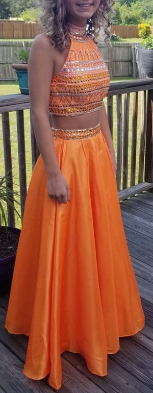 Formal prom dress for Sale in Cleveland, TN