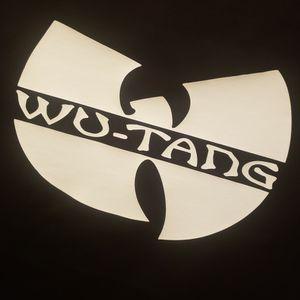 WuTang Tshirt/Hoodie for Sale in Henderson, NV