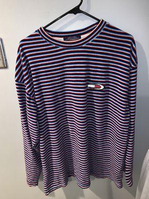 Vintage Tommy Hilfiger long sleeve shirt for Sale in Washington, DC