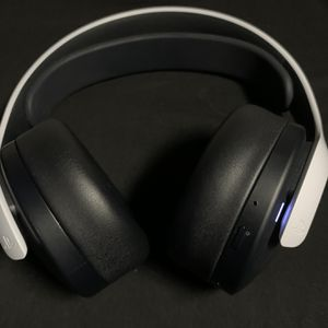 PlayStation 5 PULSE 3D Headset for Sale in Oceanside, CA