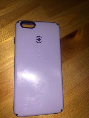 Speck IPhone Case for Sale in Inglewood, CA