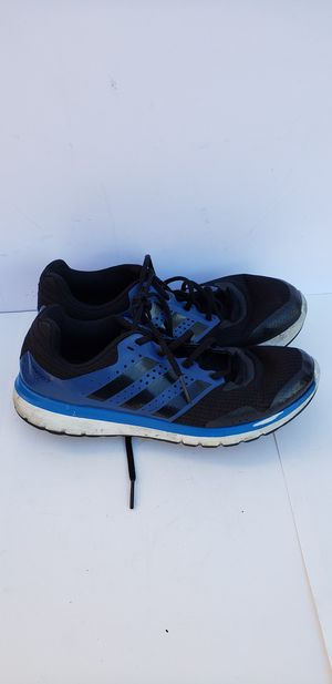 Men's Size 9 Adidas Shoes for Sale in Washington, DC