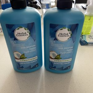 FREE Herbal Essences Conditioner for Sale in Hawthorne, CA