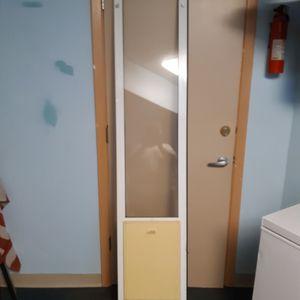 Pet Door For Slider for Sale in New Port Richey, FL
