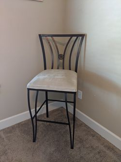 Barstool for Sale in Prineville,  OR