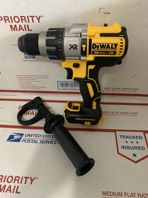 Hammer dewalt tools Only for Sale in Orlando, FL