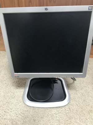 Computer monitor for Sale in Ferndale, MI