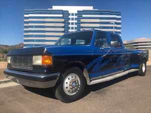 1989 Ford 1 Ton Trucks for Sale in Tempe, AZ