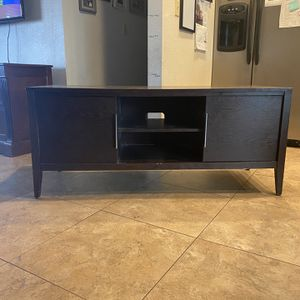 TV Table for Sale in Glendale, AZ