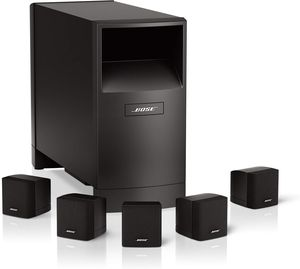 Bose Acoustimass 6 for Sale in Glendora, CA