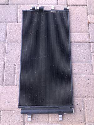 Audi A6 condenser for Sale in Avondale, AZ