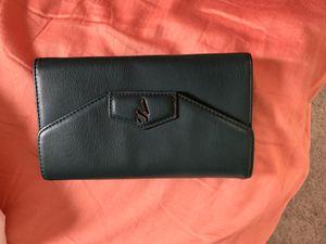Vera Wang Wallet for Sale in Surprise, AZ
