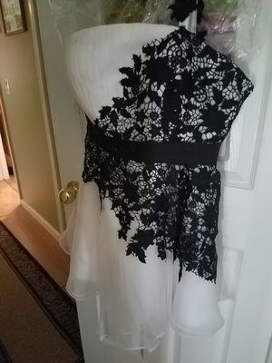 Prom dress for Sale in Jackson Township, NJ