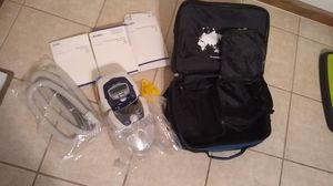 Brand New CPAP machine for Sale in Monson, MA