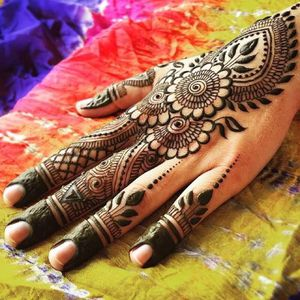 Indian heena for Sale in San Francisco, CA