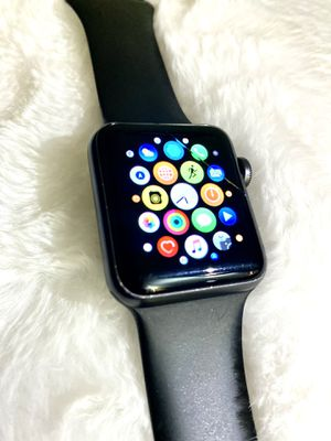 Apple Watch Series 3 Hella cheap :) for Sale in Lakewood, CO