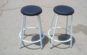 Shop Barstool Set for Sale in Perris, CA