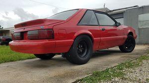 93 Mustang roller for Sale in Miramar, FL