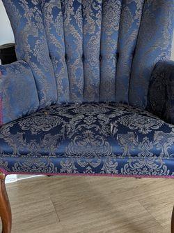 Antique Chair for Sale in Alexandria,  VA