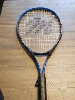 MacGregor Junior Tennis Racket for Sale in Bellevue,  WA