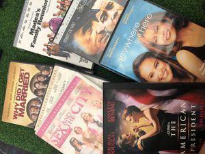 Movies for Sale in Chula Vista, CA