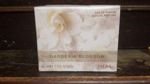 Jafra Gardenia blossom 1.7 oz for Sale in West Jordan, UT