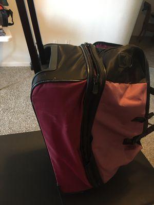 Travel bag. JM New York brand for Sale in Chandler, AZ