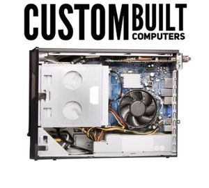 I BUILD COMPUTERS CUSTOM TO YOUR BUDGET! for Sale in Lithia Springs, GA