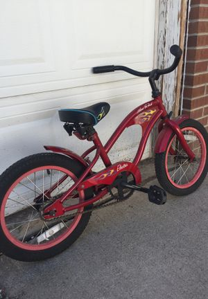 Electra mini rod kids bike for Sale in Denver, CO