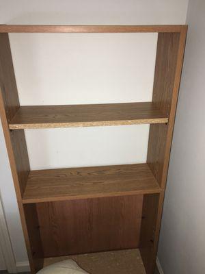 Bookshelves for Sale in Marietta, GA