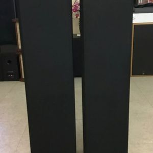 Energy Speakers 5.1 Theater Package, Surround, Classic for Sale in McLean, VA