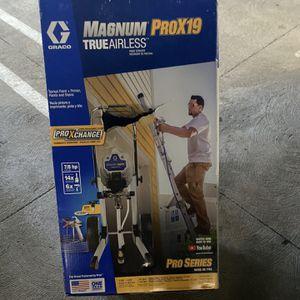 Graco Prox19 for Sale in San Jose, CA